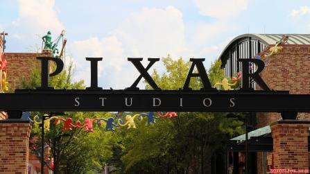 WDWLive-PixarStudios