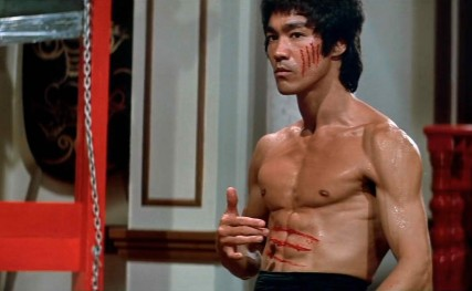 Enter-the-Dragon-bruce-lee-27110625-1920-816-e1436637605117