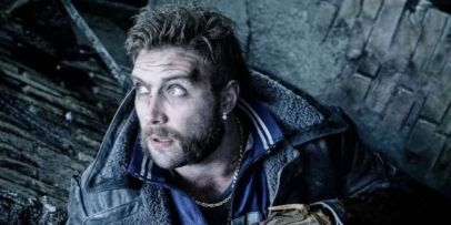 landscape-1460370191-movies-jai-courtney-suicide-squad