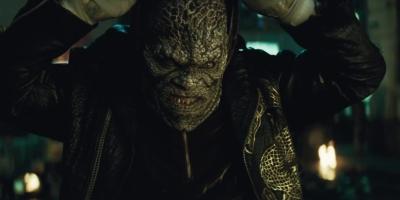 Suicide-Squad-Trailer-Killer-Croc1