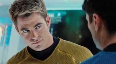 captain-kirk-chris-pine-as-james-t-kirk-34518567-500-275