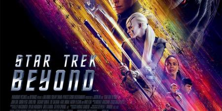 star-trek-beyond-quad_0