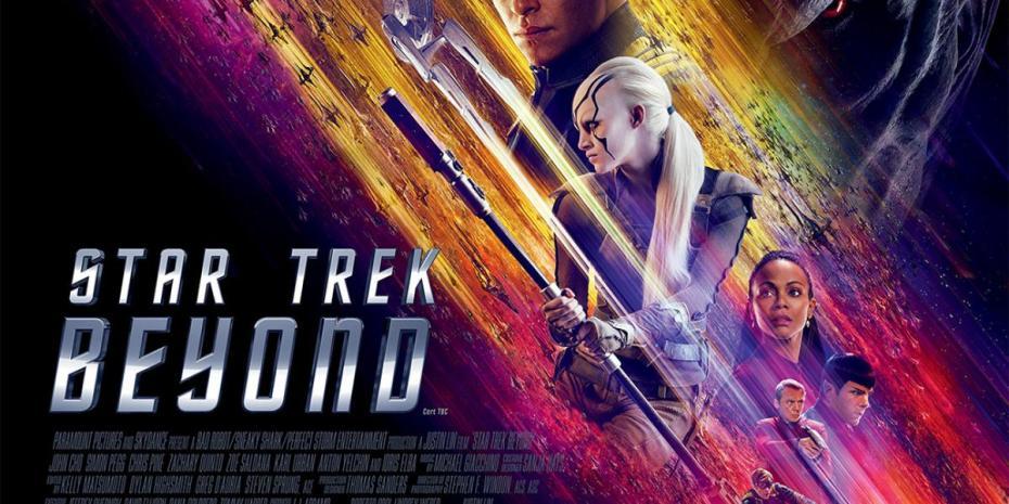 star-trek-beyond-quad_0