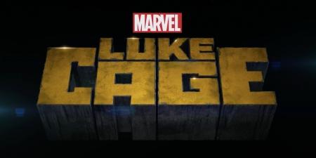 marvel-luke-cage-logo-netflix